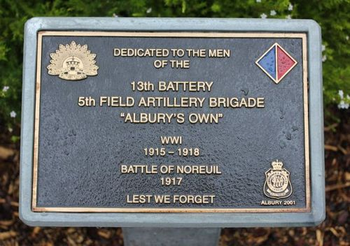 13th Battery  : 14-October-2012