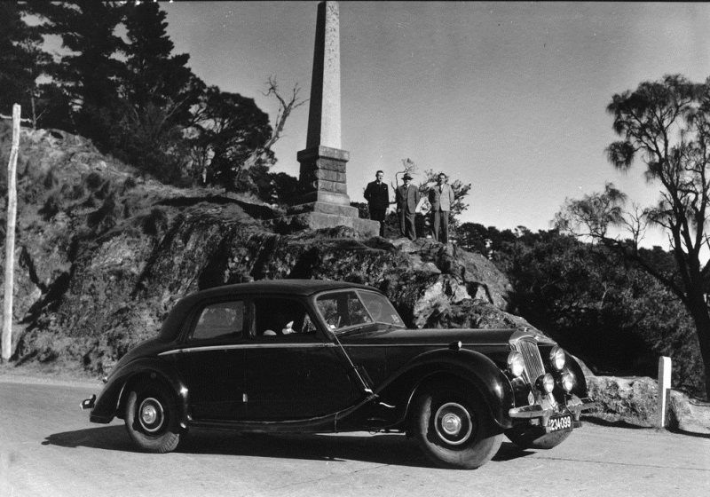 1948 : State Library of South Australia - BRG-347-12