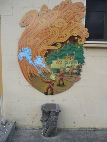 Ash Wednesday : 29-November-2012