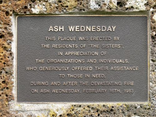 Ash Wednesday : 17-July-2011