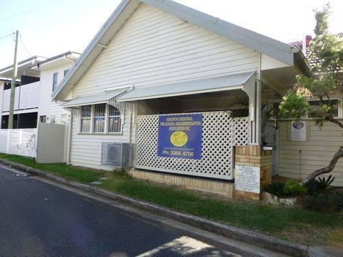 Memorial Kindergarten : 28-05-2014
