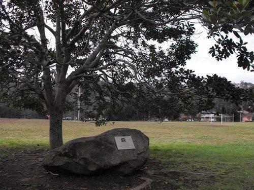 Australia Remembers 1945 1995