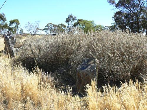 Australian Bicentenary : 30-December-2012