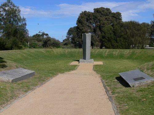 Australian Bicentennial : 24-September-2012