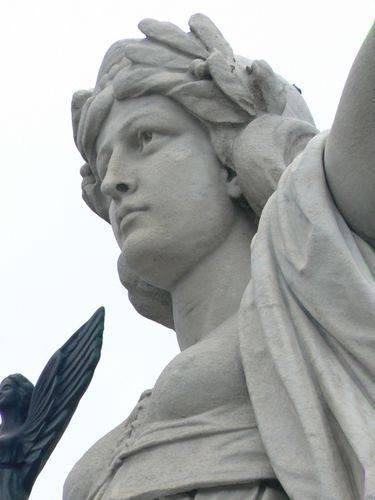 Footscray War Memorial