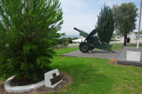 Gallipoli Lone Pine : November 2013