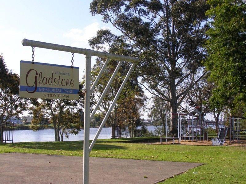 Memorial Park : 15-September-2014