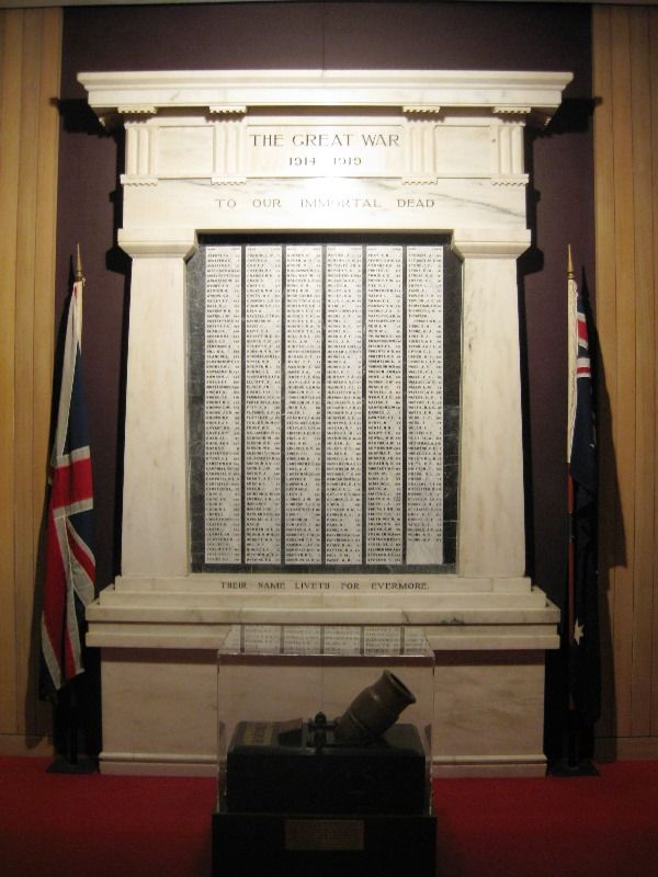 09-August-2011 (Grand Secretary, Sydney Headquarters of United Grand Lodge)