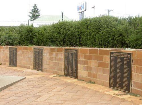 Grenfell Memorial Wall : 25-03-2014