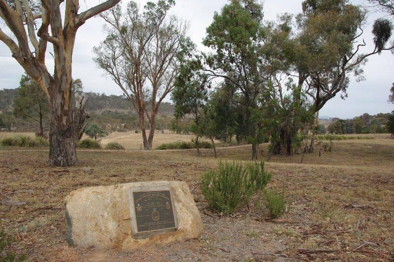 Memorial Park 2 : 17-March-2015