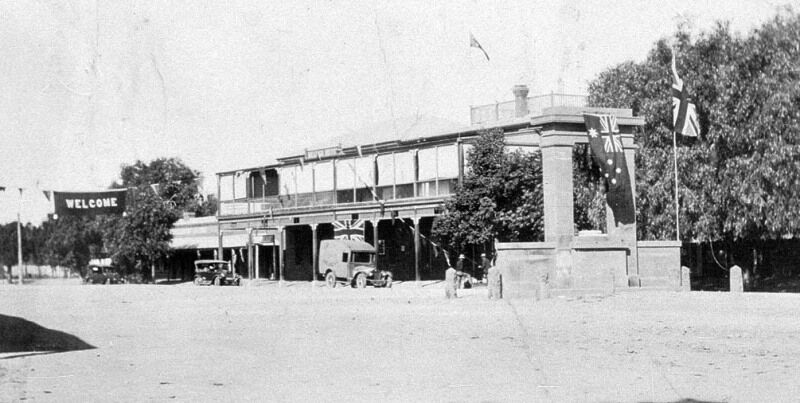 1920s (State Library of New South Wales)