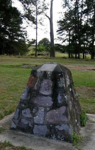Joseph Hopkins Memorial