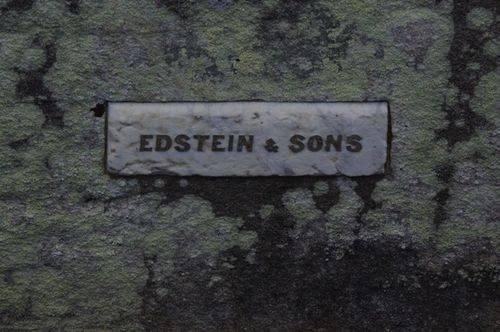 War Memorial Inscription : June -2014