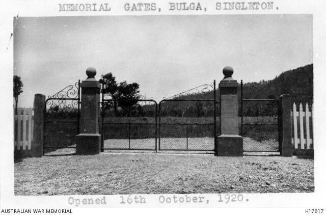 1920s (Australian War Memorial : H17917)
