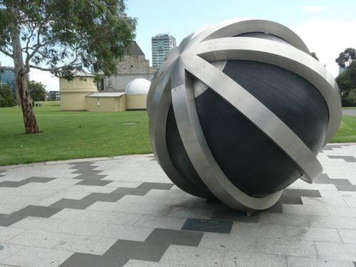 Neutrino : 14-March-2012