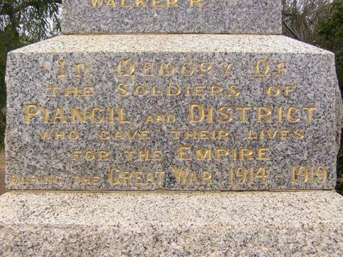 Memorial Inscription : 06-04-2014