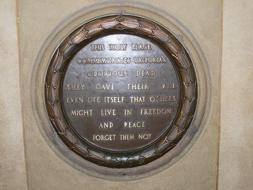 Crypt : 06-December-2011