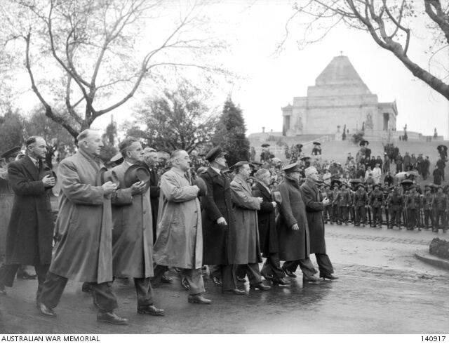 25-April-1944 (Australian War Memorial : 140917)