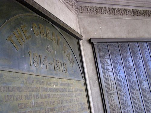 Memorial Institute : 09-March-2013
