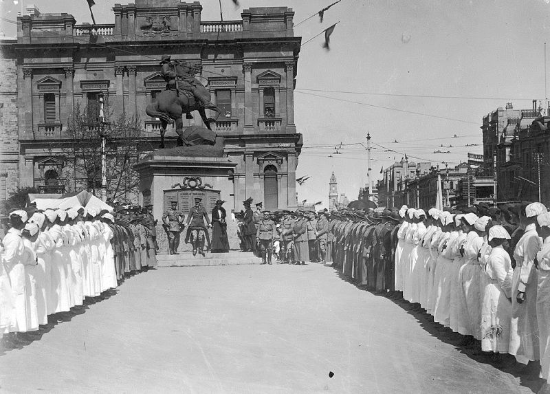 1916 : State Library of South Australia - SRG-770-40-305