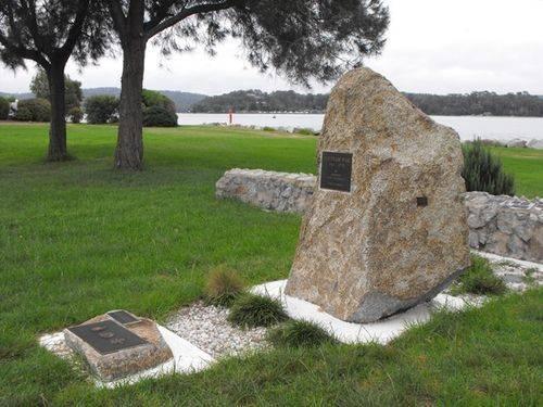 Vietnam War Memorial : 20-January-2011