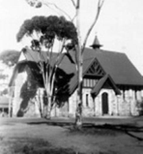 15-May-1951