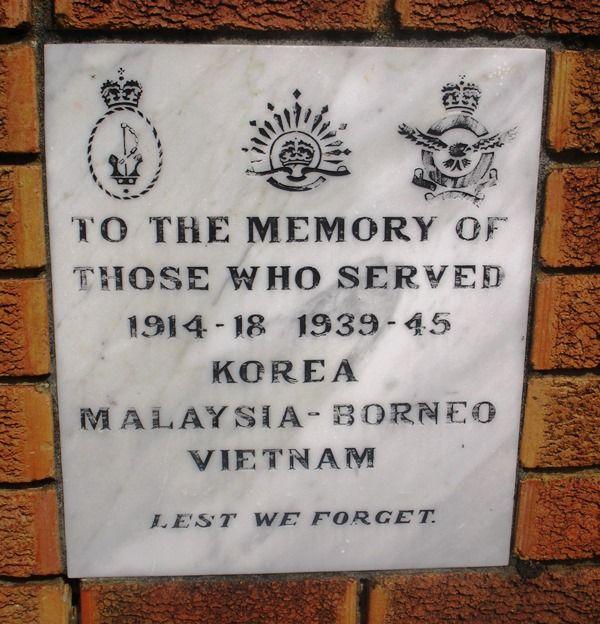 Original monument : 19-March-2014