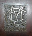 150th Anniversary of Melbourne Cricket Club : 20-January-2013