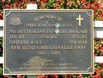 29th Australian Infantry Brigade