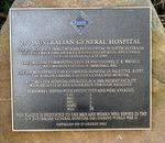2nd / 9th Australian General Hospital