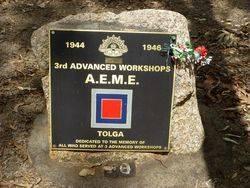 3rd Advanced Workshops AEME
