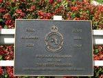 450 Squadron