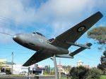 50th Anniversary RAAF Apprentices & J.E.A.T Scheme