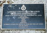 5 Airfield Construction Squadron