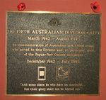 5th Australian Division