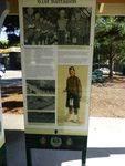 61st Battalion Panel : 28-05-2014
