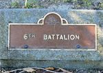 6th Battalion