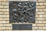 6th Division Memorial