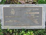 78 Squadron