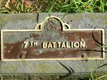 7th Battalion