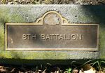 8th Battalion