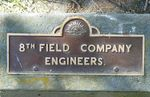 8th Field Company Engineers