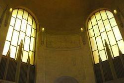 Interior : 27-November-2009