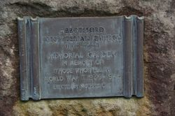 Plaque Inscription : 17-May-2015