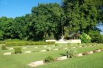 Adelaide River War Cemetery 3