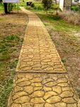 Ailsa Iceton Walkway