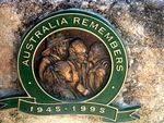 Air Force Memorial Australia remembers