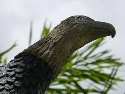 Eagle 2 : 19-October-2014