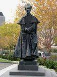 Archbishop Mannix
