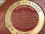 Armadale Memorial Park
